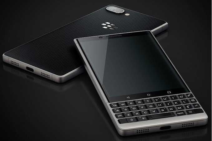 blackberry-key2-out