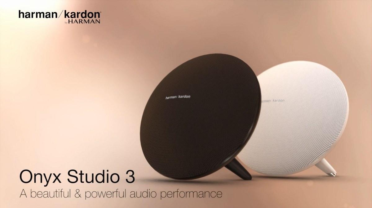 harman-kardon-onyx-studio-3-promotion