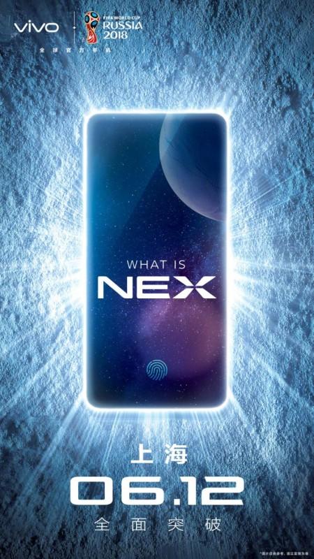 vivo-nex-1