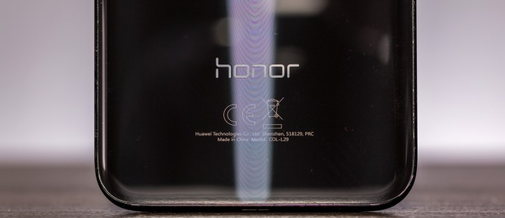 honor-note-10-cover