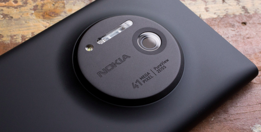 nokia-pureview-bought-back-to-hmd-global