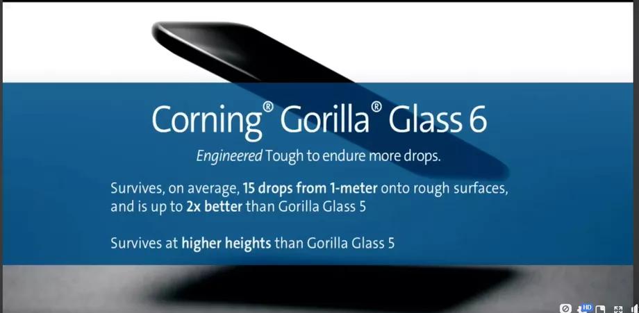 gorilla-glass-6-spec