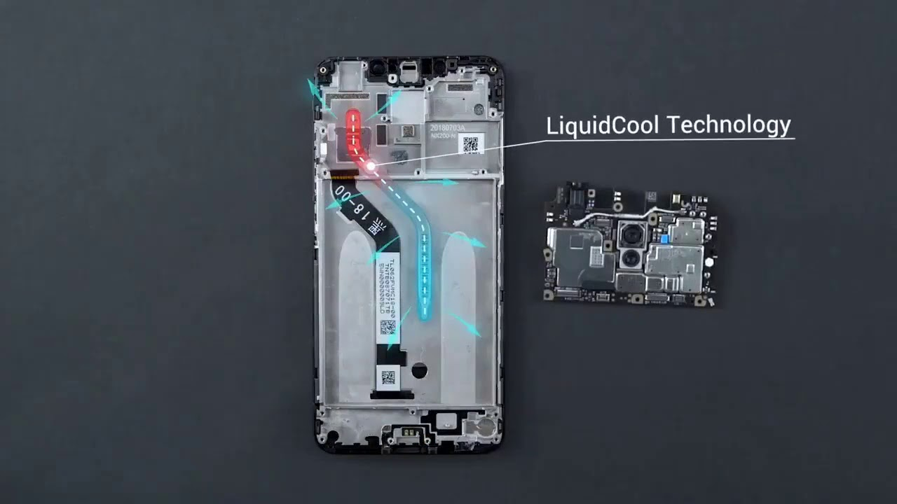 pocophone-f1-tear-down-reveal