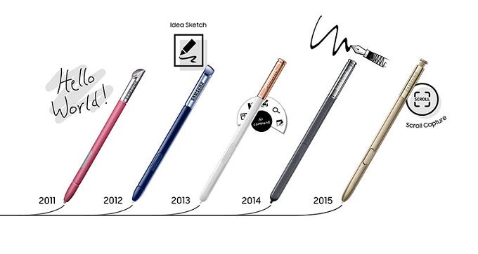 samsung-galaxy-note-s-pen-history