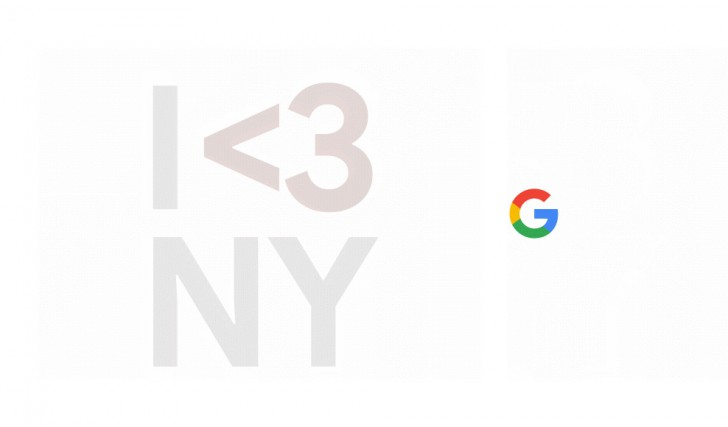 google-pixel-3-launch-date