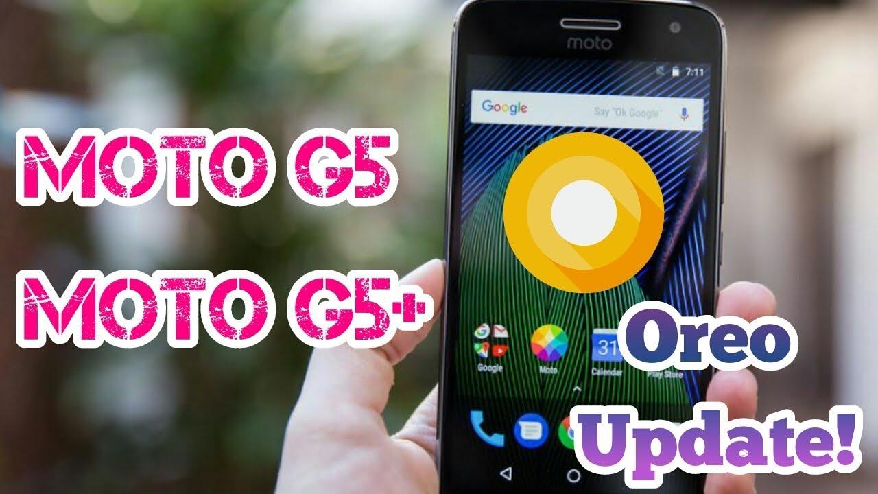 moto-g5-duos-oreo-update