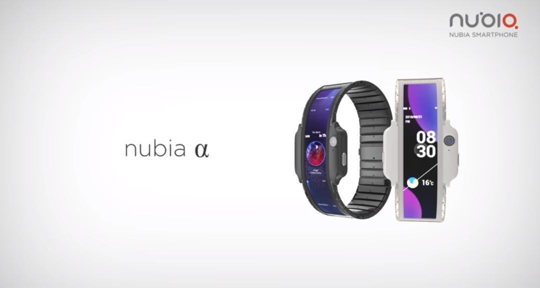 nubia-alpha-01