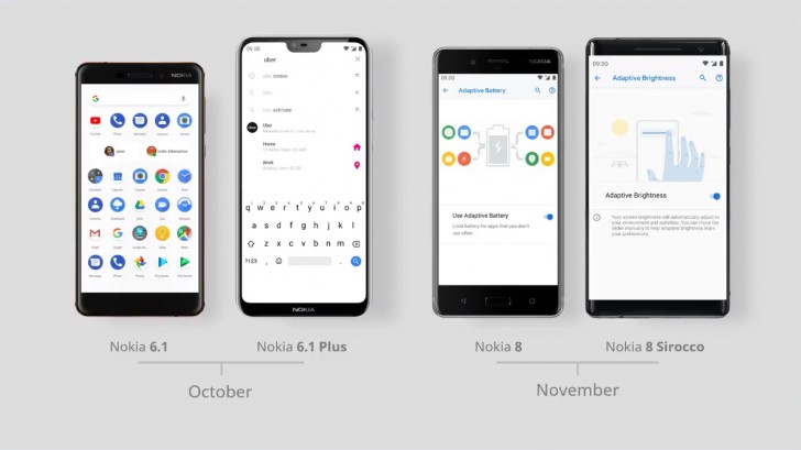android-9-pie-nokia8-6