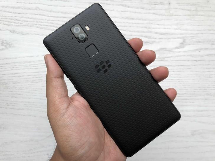 blackberry-evolve-2