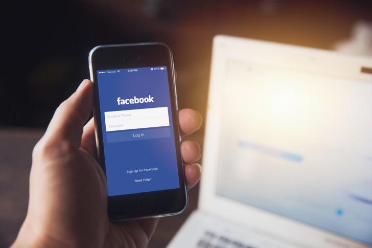 facebook-lite-ios