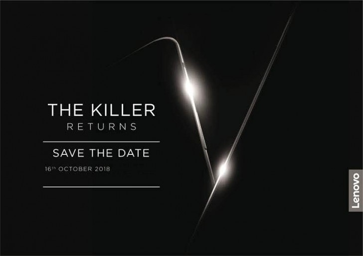 lenovo-the-killer-returns