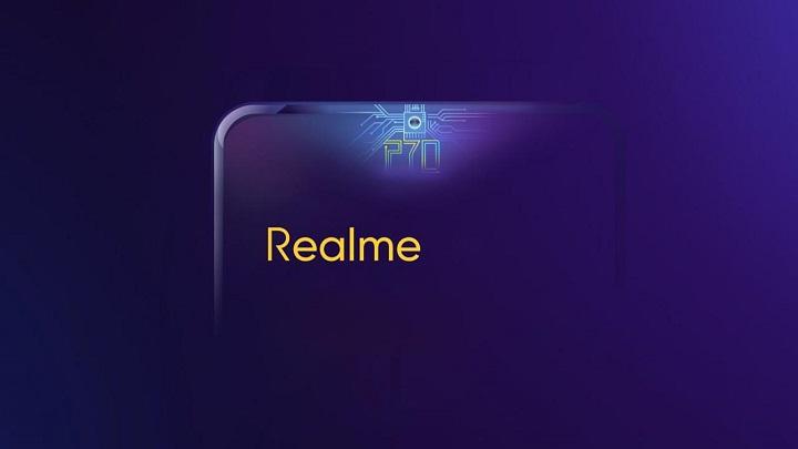 realme-u1
