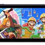 มาริโอ เซลด้า นำทัพเปิดตัวเกมใหม่บน Nintendo Switch ในงาน Direct พร้อมเกมดังอีกเพียบ