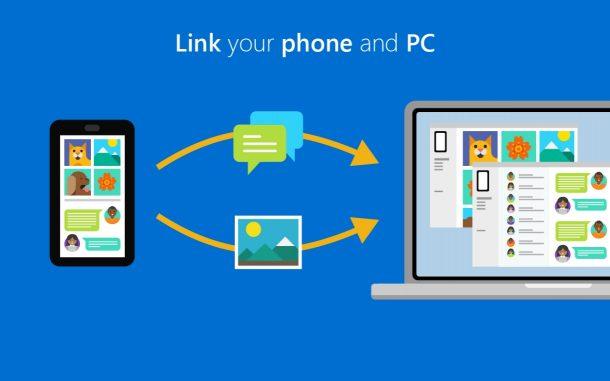 รับและส่ง SMS ผ่านคอมฯ ส่งรูปเข้าคอมฯ อัตโนมัติ ง่าย ๆ ไม่ต้องโยน!! แนะนำวิธีเชื่อมต่อคอมฯ กับโทรศัพท์ของคุณ เพื่อการใช้งานที่สะดวกสบายยิ่งขึ้น