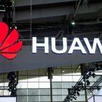 ข้อมูลแถลงจาก Huawei กรณี Google มาแล้ว : ขอให้ทุกคนจงมั่นใจ
