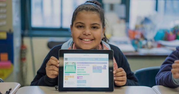 """แนะนำเครื่องมือฟรีสอน """"เด็กอายุ 4 -18 ปี"""" รู้จักการเขียนโปรแกรม คิดเชิงคำนวณ สร้างทักษะแห่งอนาคต"""