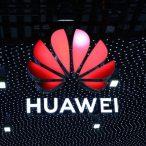 Huawei ประกาศเรากำลังทำงานร่วมกับ Google เพื่อแก้ไขปัญหาโดนแบน