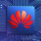 ไม่ต้องห่วง TSMC จะสร้างชิปให้กับ Huawei ต่อไป