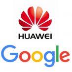 งานเข้า Google ตัดขาดความสัมพันธ์กับ Huawei อาจงดให้การอัพเดท Android บนมือถือ Huawei