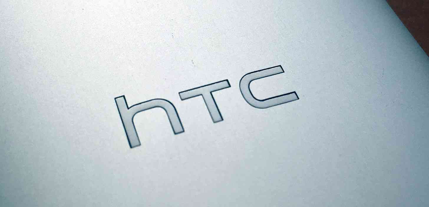 Htc Revenue Drop 2019 Cover