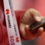 อังกฤษไม่เอาด้วย! หัวหน้า MI5 ไม่สนคำสหรัฐอเมริกา เรื่องความเสี่ยงจากการร่วมงานกับ Huawei