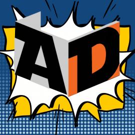 AppDisqus Team