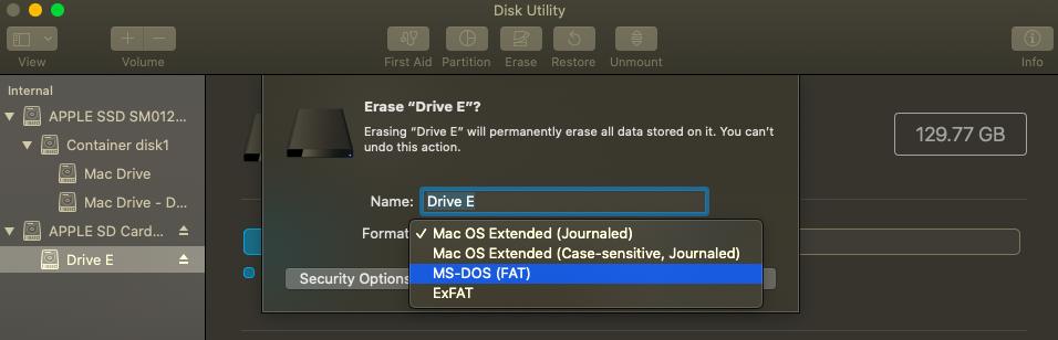 disk-utilities-format