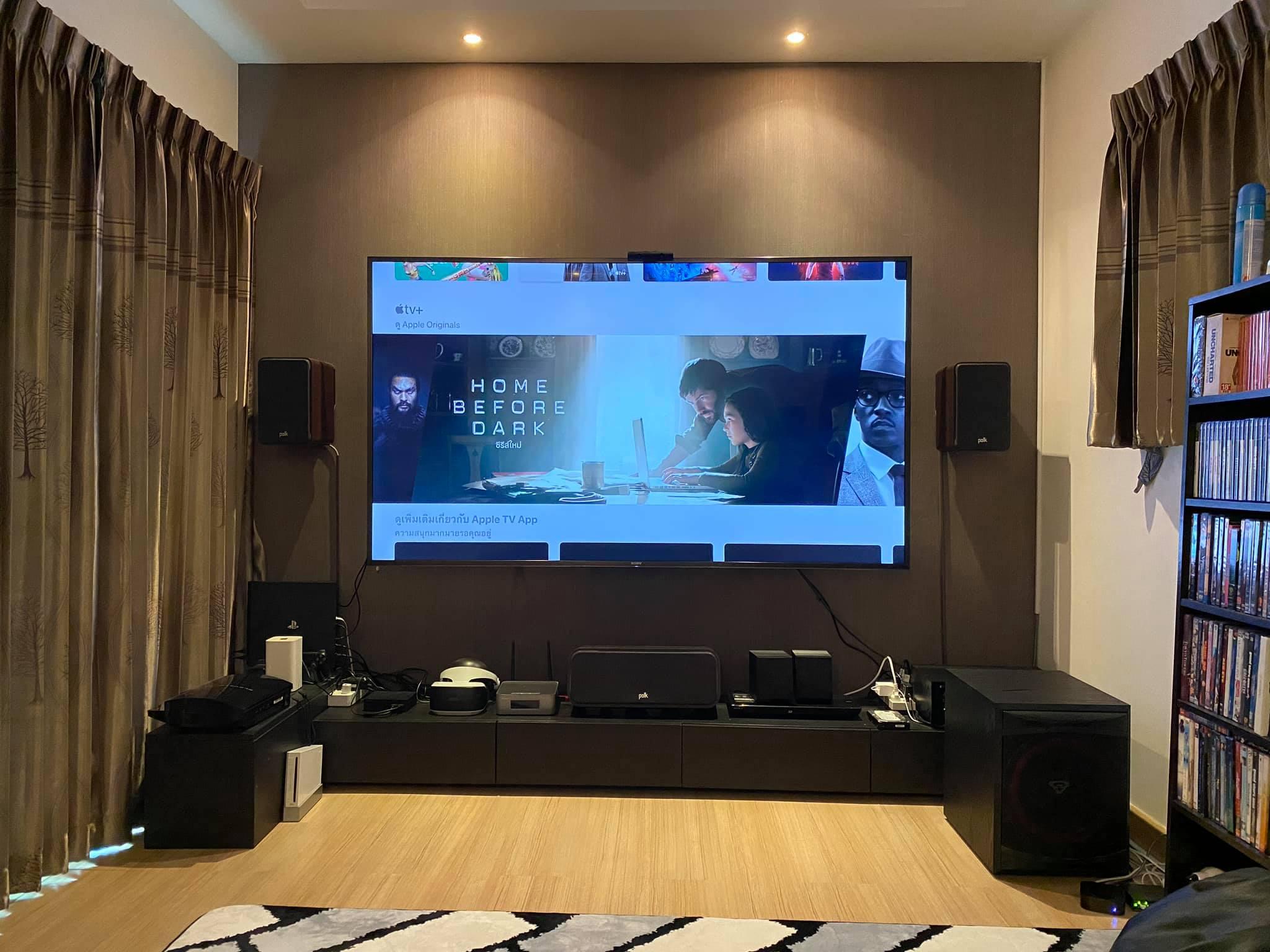 sound-system-hometheater