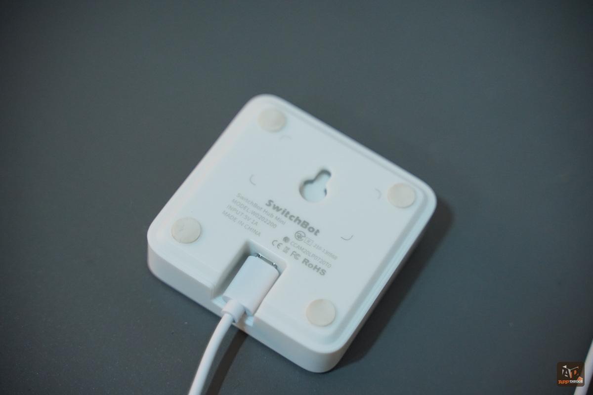 switchbot-hub-mini-pic3